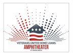 Veterans United Home Loans Ampitheater - Slayer