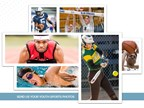 Daily Chronicle youth sports photos MOCK