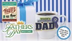 Fathers Day Sweepstakes 2018