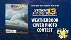 Weatherbook Photo Contest 2018