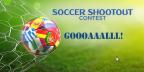 Soccer Shootout Contest