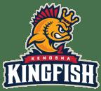 Kingfish Fish Bowl Tickets Giveaway
