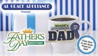 Fantastic Fathers Day Sweepstakes 2018