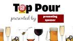 Top Pours (mock)