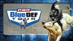 Professional Bull Riders - Ticket Giveaway