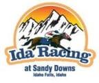 Ida Racing Horse Racing Trivia