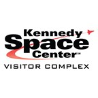 Kennedy Space Center Giveaway