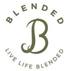 Blended Healthy IQ Quiz