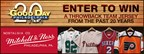 Good Day Throwback Jersey Sweepstakes