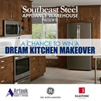 WFTV 2016 Southeast Steel Kitchen Makeover Sweepstakes