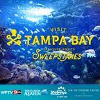 WFTV 2018 Visit Tampa Bay Sweepstake
