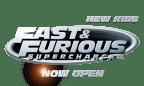 Universal Orlando Resort Fast & Furious 2018 Giveaway