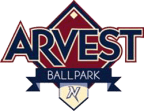 NWA Naturals 5 Game Family Pack Ticket Sweepstakes