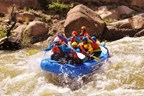 Rocky Mountain Outdoor Center - Which adventure should you do this summer?