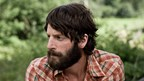 Ray LaMontagne Giveaways