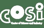 Rewind - COSI Drones