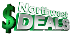 Win a Northwest Deal