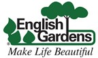 Homestyle Garden Photo Contest