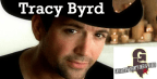 Tracy Byrd Meet & Greet