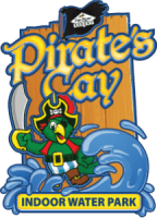 Pirates Cay Family Four Pack GiveAway Week 2
