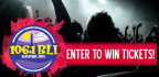 Win BLI Summer Jam 2016 Tickets
