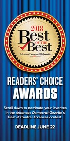 2018 ADG Best of the Best Nominations