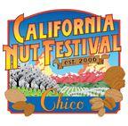 California Nut Festival