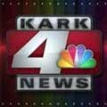 KARK Magic Springs Day Pass Giveaway