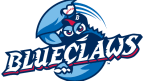BlueClaws Suite Tickets Sweepstakes