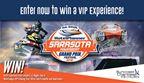 Sarasota Powerboat Grand Prix VIP Experience