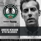 Andrew McMahon App