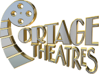 Portage Theaters Movie Pass Giveaway!
