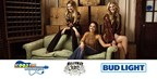 K99.1FM Unplugged with Runaway June