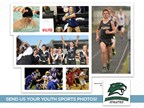 Daily Chronicle Youth Sports Photos: Week 1
