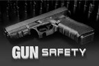 Dunkelberger's Gun Safety Quiz