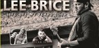 Win tickets to Lee Brice!