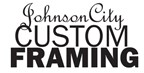 JOHNSON CITY CUSTOM FRAMING Mother's Day Sweepstak
