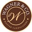 Wagner & Co - KXLF Home Improvement - Yard