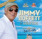 2018 Jimmy Buffett Concert Ticket Giveaway
