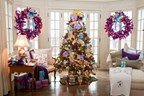 SUMMER SWEEPSTAKES: Enter to win a gift basket + tickets to the Mayowood Mansion Christmas Tours!