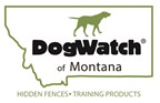 KBZK - Dog Watch of Montana - Fence