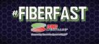 #FiberFast