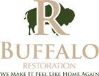 KBZK - Buffalo Restoration - Title