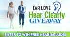 Do I Need a Hearing Aid Quiz
