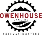Owenhouse Cycling - KBZK Garage