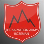 KBZK - Salvation Army - Bedroom