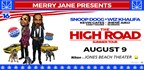 Win Tickets To See Wiz Khalifa and Snoop Dogg at J