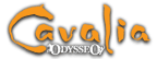 Odysseo Cavalia Contest-Part 2 - May 2016
