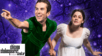 Take Flight with Peter Pan at Chicago Shakespeare Theater