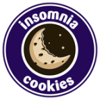 Insomnia for Insomniacs